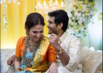 Soundarya Rajinikanth Pre wedding images