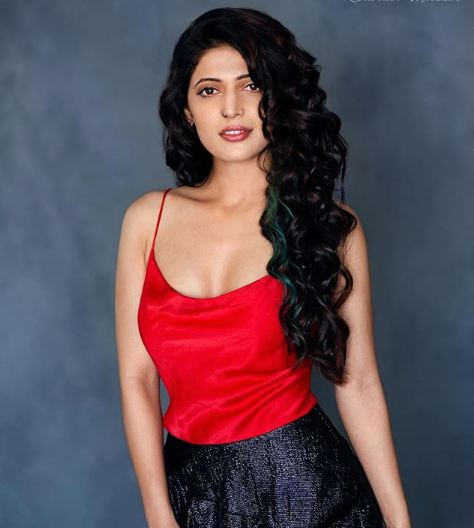 Charlie Chauhan Biography-Age-Wiki-Caste-Height-Affairs-Rumors| biowiki
