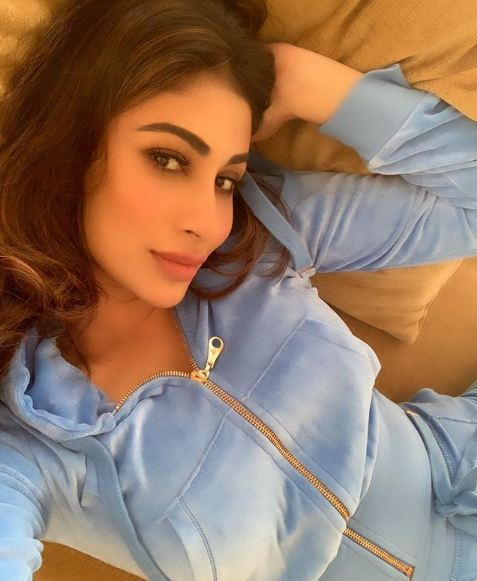 Mouni Roy Biography, Age, Wiki, Films, Affairs, Boyfriends