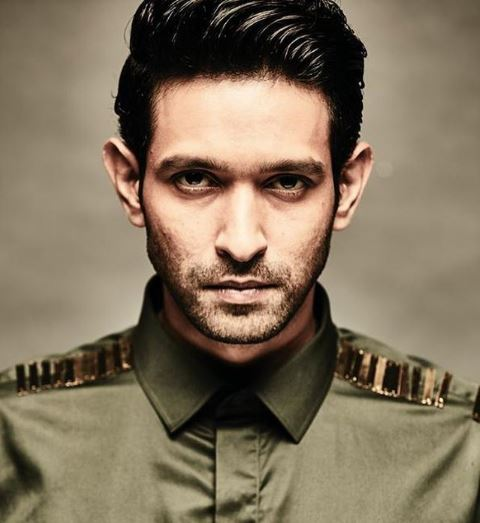 Vikrant Massey Age, Biography, Wiki, GF, Family, TV shows